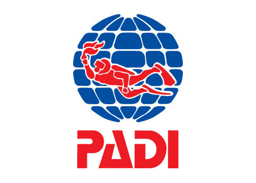 PADI Cozumel Dive Instruction Courses