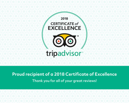 maple-leaf-scuba-cozumel-mexico-trip-advisor-certificate-of-excellence-2018