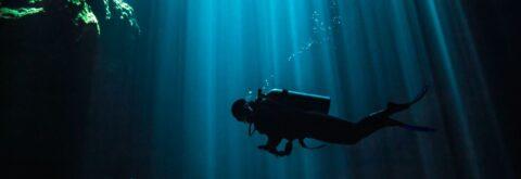 Riviera Maya Cenote Diving Adventures